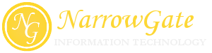 NarrowGate Information Technology